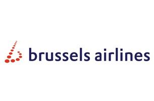 business class on BRUSSELS