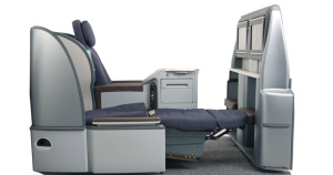 cheap business class seats on United